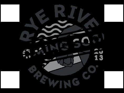 Rye River logo