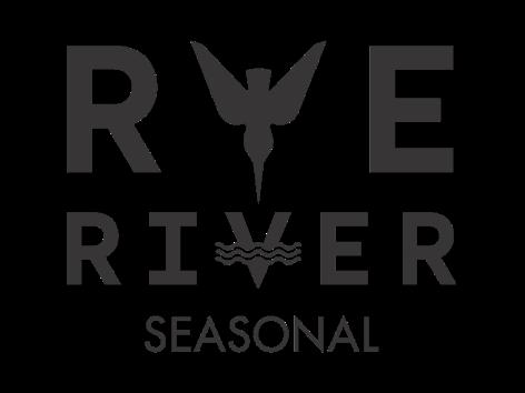 Rye River Seasonal logo