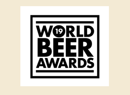 Rye River take home a whopping 21 World Beer Awards!