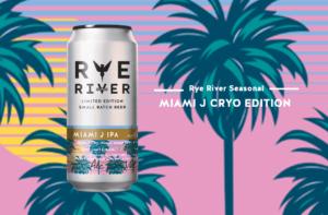 Welcome to Miami! thumbnail