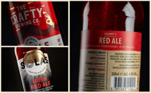 A Tale of Red Ale thumbnail