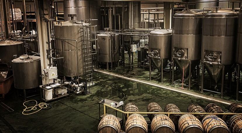 We're Hiring! Brewery Quality Assurance Technician thumbnail